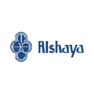 Search result for alshaya careers bahrain in Bahrain are listed bellow. lindsayclewisirah.gq is your partner for searching job vacancies and building up a career in Bahrain which also includes areas of Bahrain like Manama, Riffa, Muharraq, Hamad Town, Aali, Isa TownSitra, Budaiya, Jdhafs, Al-Malikyah and Adliya.